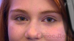 05-eyes