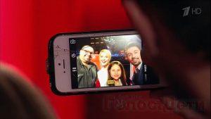 13-selfi-phone