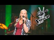 Bodine - When Love Takes Over | The Voice Kids 2016 | The Sing Off