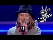 Mannus - Price Tag (The Voice Kids 2012: The Blind Auditions)