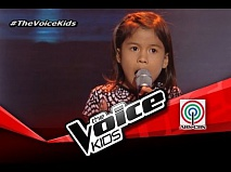 The Voice Kids Philippines Blind Audition Teaser -